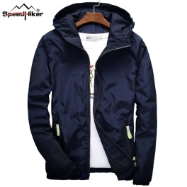 Size-6XL-5XL-7XL-2018-Spring-Autumn-Young-Men-Windbreaker-Hooded-Jacket-Slim-Thin-Clothing-Top.jpg_640x640