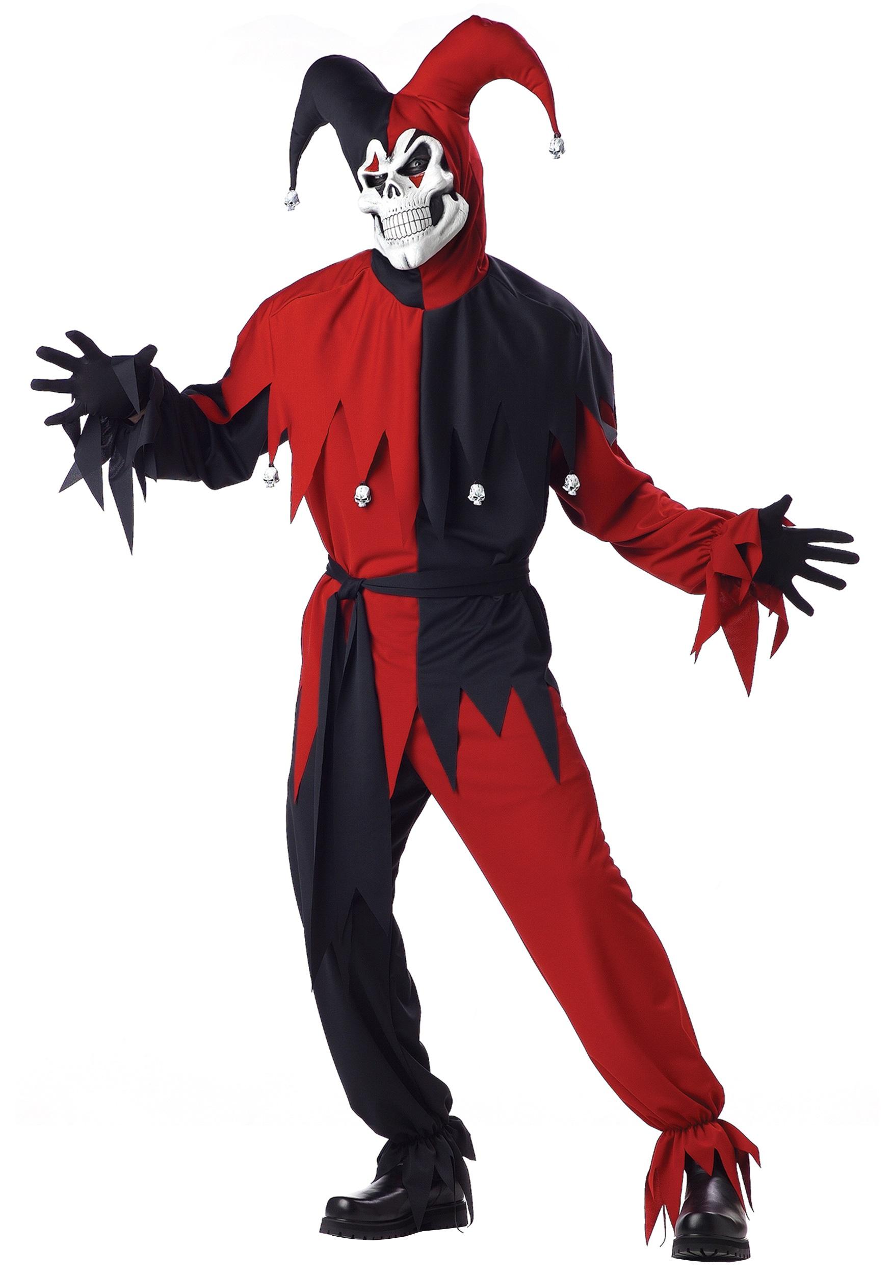 adult-evil-jester-costume