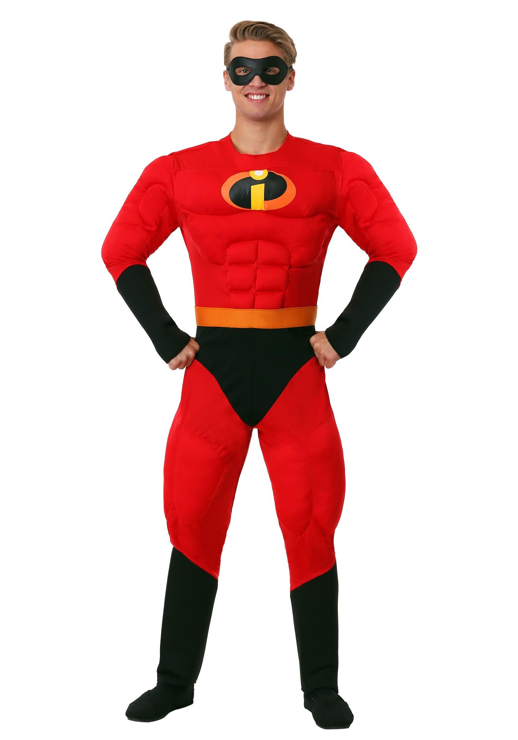 adult-mr-incredible-costume5