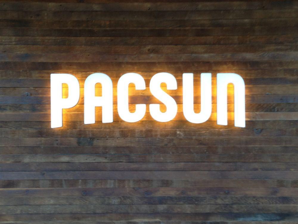 pacific-sunwear-office