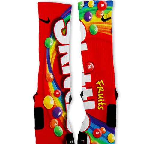 skittles-customized-nike-elite-socks-fresh-elites_large