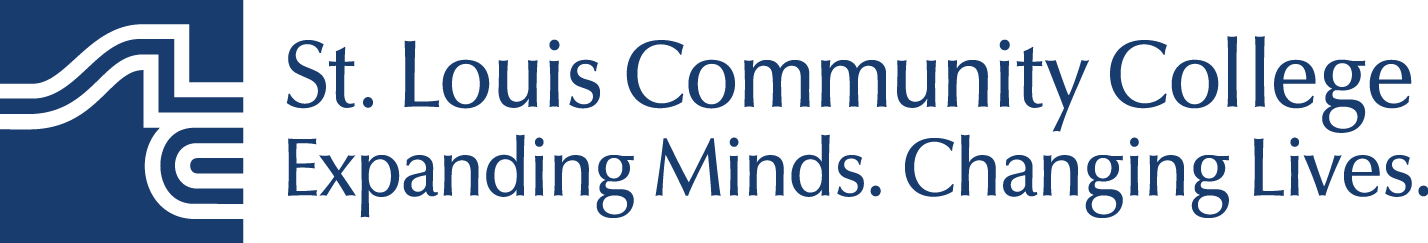 stlcc-primary-tag-logo-blue