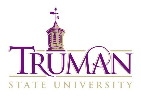 Truman-Logo_GoldPurple
