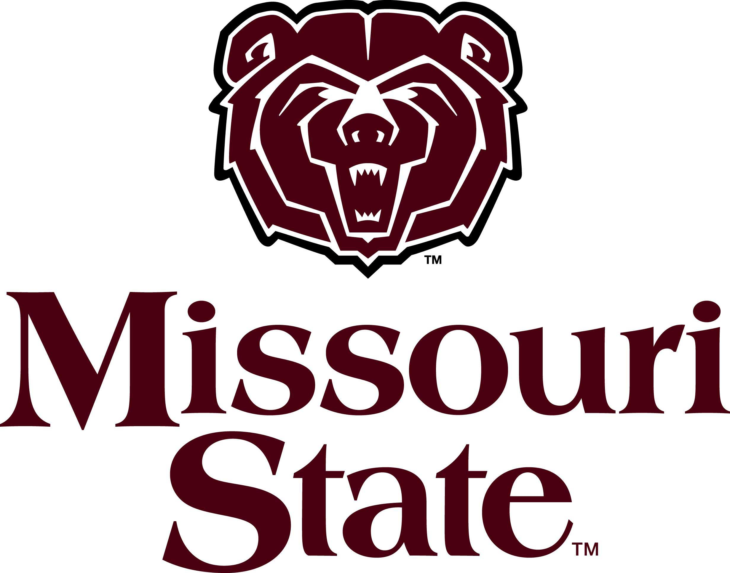 Missouri-State-University-logo